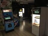 Władysławowo: Pixel-Mania wróciła po koronawirusie. Salon gier retro i muzeum komputerów, konsol oraz gier teraz w nowej odsłonie. I konkurs