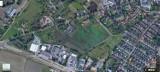 Malbork. Farma fotowoltaiczna powstanie w Kałdowie? Trwają rozmowy, by zamienić dawne składowisko w źródło odnawialnej energii