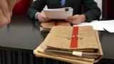 Radny Markuszowa stanie przed sądem