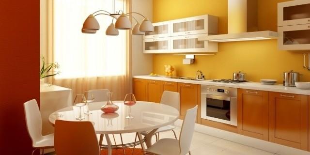 Modne kawalerki typu studio będą wypierać mieszkania dwupokojowe