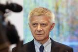 Marek Belka na Uniwersytecie Ekonomicznym opowie, czy Polska powinna przyjąć euro