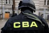 Poznań: CBA zatrzymało byłych wiceprezesów spółki Enea. Działali na szkodę firmy?