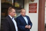 Radny Janusz Marszałek: będą nowe połączenia kolejowe z Wrocławiem