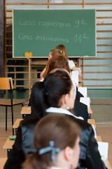 Matura 2011: Arkusze z chemii (poziom podstawowy i rozszerzony)