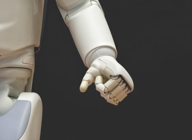 Roboty mają pozytywny wpływ na rozwój gospodarczy. Postawiły na nie Singapur, Korea Południowa i Japonia, a w Europie – Niemcy, Szwecja czy Dania.   Zobacz, które branże są zagrożone przez roboty.