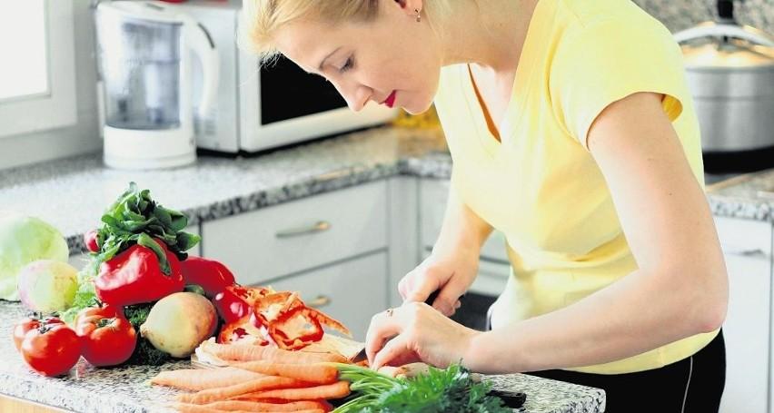 Dieta Pomoze W Endometriozie Glos Wielkopolski