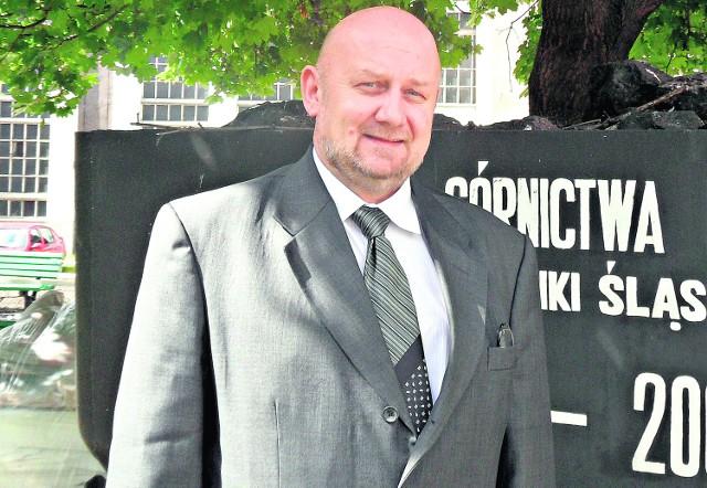 doc. Piotr Kołodziejczyk