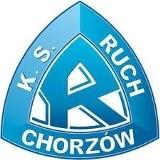 Wygraj bilet na mecz Ruch Chorzów - Korona Kielce [KONKURS]
