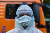 Kraków przygotowuje się na drugą falę koronawirusa. Co planuje magistrat?