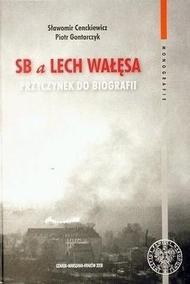 Oficjalna cena książki w księgarniach wynosi 65 zł