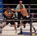 Witalij Kliczko - bokser zwycięski