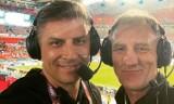 Oto duety komentatorów na ćwierćfinały Euro 2020. Nie ma Rafała Wolskiego