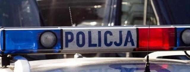 Podrabiane akcesoria wykryli policjanci z komendy wojewódzkiej