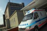 Powiat kartuski: Lokalne władze zastanawiają się, czy sprzedać szpital w prywatne ręce
