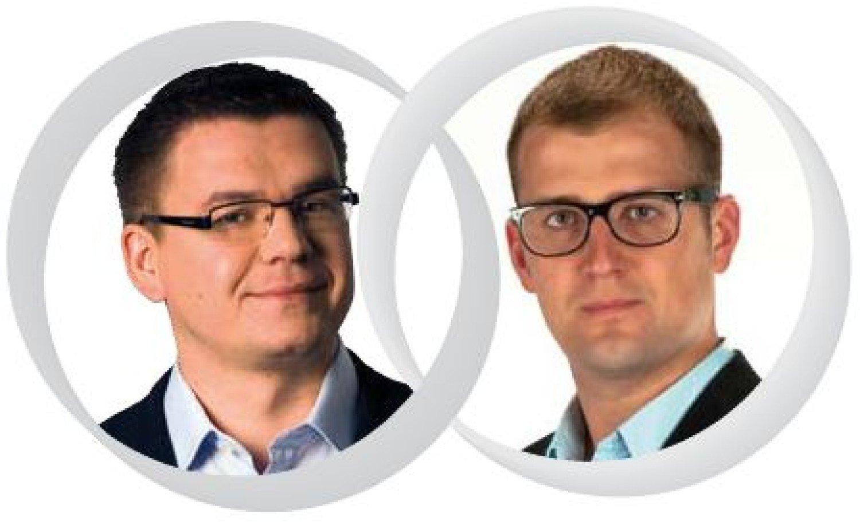 ślub Gejów W Warszawie Naszemiastopl
