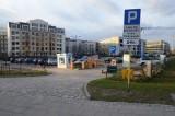 Poznań zarobi 3,41 mln zł na parkingach