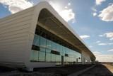 Lotnisko w Świdniku: Jeszcze trzy linie uruchomią połączenia w tym roku?