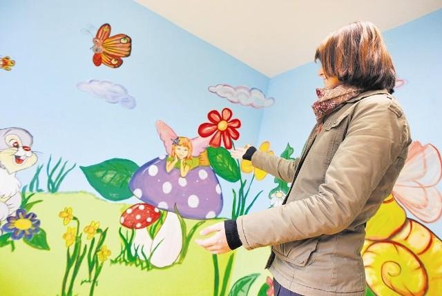 Adaptacja mieszkania na żłobek, którego nie będzie kosztowała prawie 20 tysięcy złotych