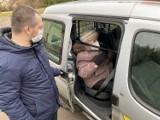 Szczepienia seniorów w gminie Malechowo idą zgodnie z planem