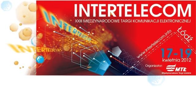 Anna Streżyńska, prezes Urzędu Komunikacji Elektronicznej, wchodzi w skład komitetu honorowego tegorocznych targów Intertelecom w Łodzi.