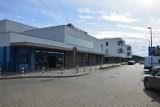 Gdyńska szkoła znów będzie uczestniczyć w programie Microsoftu. Zespołem Szkół Ogólnokształcących nr 8 w Gdyni z elitarnym tytułem
