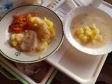 Jedzenie w szpitalach. Jak karmią w Słupsku i w regionie? Zobaczcie zdjęcia!