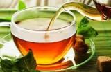Biała herbata - jakie ma właściwości?