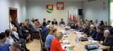 Czy radni stracą mandaty? W niedzielę referendum w gminie Żagań