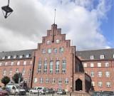 Malbork. Mieszkanie w Warszawie należące do miasta będzie wystawione na sprzedaż za 750 tys. zł. Magistrat liczy, że będą chętni