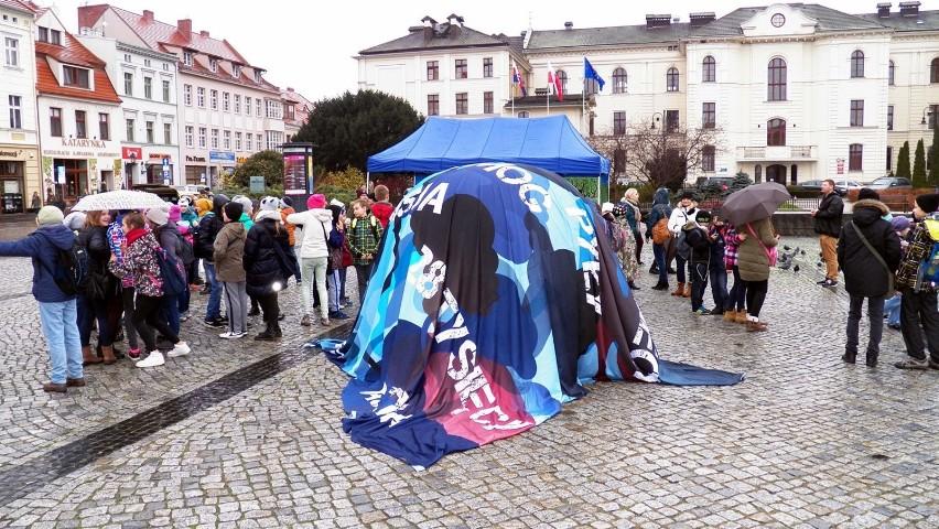 Dzień Czystego Powietrza w Bydgoszczy [zdjęcia, wideo]