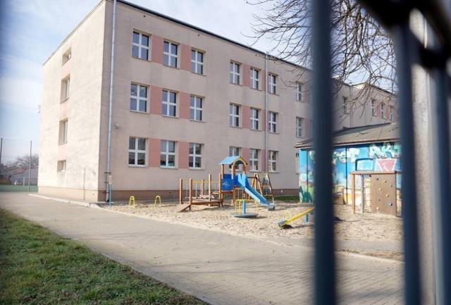 Placówka przy ul. Krochmalnej może zniknąć z mapy oświatowej Lublina