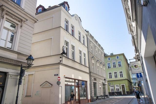 Główne cele utworzenia Parku Kulturowego Stare Miasto to ochrona historycznych budynków, podwyższone standardy estetyki przestrzeni publicznej, a także dbałość o dziedzictwo kulturowe Bydgoszczy