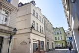 Park zakazów i nakazów. Bydgoszcz chce chronić Stare Miasto