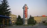 RAFAKO chce realizować największe inwestycje w Polsce. Oto nowa strategia firmy