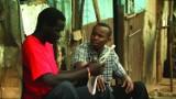 Rusza VI Festiwal Filmów Afrykańskich AfryKamera