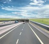 Pomorze walczy o kontrakt przy budowie tunelu Dania - Niemcy