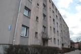 Łowicka Spółdzielnia Mieszkaniowa podjęła decyzję o wysokości czynszów
