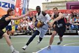 Po trzyletniej przerwie koszykówka wraca na rynek w Katowicach