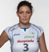 Siatkówka kobiet: Atom Trefl trenuje w niepełnym składzie. Wkrótce dołączą Rourke i Coimbra