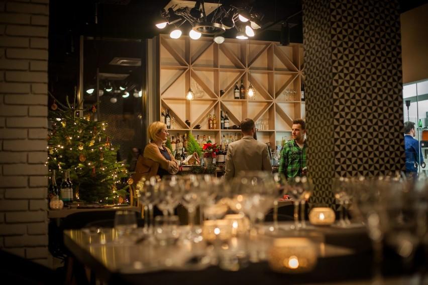 Poznań Restaurant Week 2017 Te Restauracje Biorą Udział W