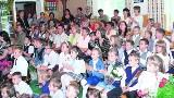 Bystrzyca Kłodzka: Walczą o 4  wiejskie szkoły