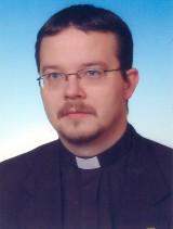Święto Reformacji. Opowiada pastor Michał Walukiewicz