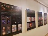 """""""Dyplom 2020"""" – otwarcie wystawy  online"""