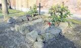 Poznań: Czy przy Szpitalu Św. Rodziny znajdą szczątki ofiar zbrodni?