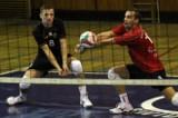 II liga: Siatkarze Avii Świdnik wygrali siódmy mecz z rzędu