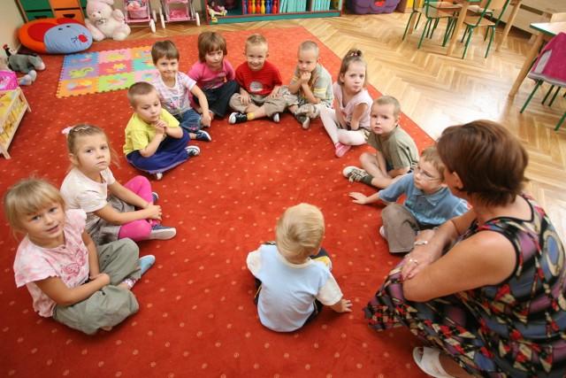 Uniwersytet Łódzki otwiera przedszkole