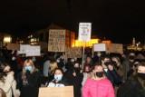 Prokuratura chce ścigać organizatorów protestów ws. aborcji. Grozić ma im nawet 8 lat więzienia