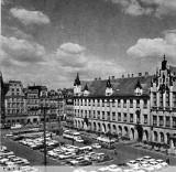 Wrocław na starych fotografiach (ZOBACZ GALERIĘ)