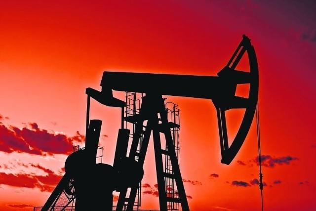 Grunty, które przed laty nadano Dębickiemu, są eksploatowane przez kompanie naftowe