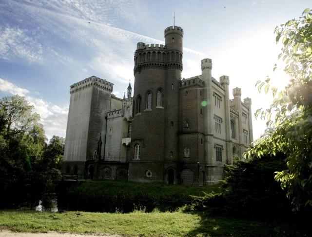 Zamek w Kórniku wraz z arboretum stał się 44. obiektem wyróżnionym na liście polskich pomników historii.  Rozporządzenie w tej sprawie podpisał  prezydent RP Bronisław Komorowski